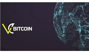 Kripto para platform Vebitcoin kapandı