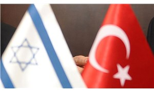 Normalleşmede yeni durak İsrail: Türkiye'den İsrail'e üst düzey davet