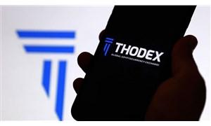 'Thodex' operasyonu: 78 kişi hakkında yakalama kararı