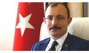 Mehmet Muş'un 'çok sağlam bir arkadaş' dediği isim 'FETÖ'den açığa alınmış