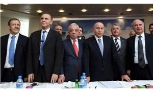 CHP'li Akın: Karadeniz'deki doğalgaz işini de 5 şirketten birine verecekler