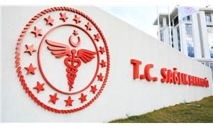65-72 yaş arası doktorlar yeniden atanacak: Başvuru ilanı yayınlandı