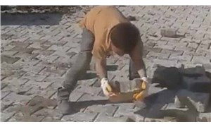 AKP'li belediye başkanından çocuk işçiliğe övgü: 'Küçük ustamız'