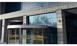 Ankara Büyükşehir Belediyesinden 100 milyon liralık destek paketi
