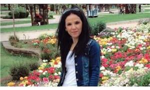 'İntihar' denilerek kapatılan Medine Ok dosyası yeniden açılıyor