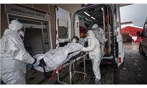 Yurttaşlara özel hastane soygunu