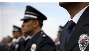 2005'teki polis sınavına FETÖ soruşturması: 12 gözaltı kararı