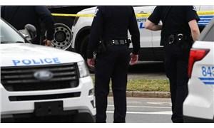 ABD'de yaşayan Burak Hezar isimli erkek, annesini ve kız kardeşini öldürdü