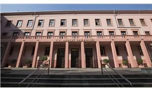 Adalet Bakanlığı, yazılı ve sözlü sınavların ertelendiğini açıkladı