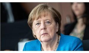 Almanya'da 'aşı önceliği sıralaması' haziranda son bulacak