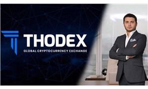 Thodex kurucusunun Arnavutluk'ta saklandığı binaya baskın: 2 gözaltı