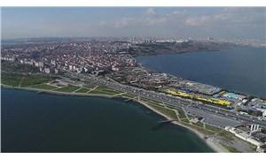 Bankalar Kanal İstanbul'dan kaçıyor