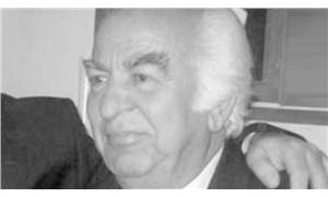 Sakarya'da iş yeri hekimi Dr. Yaşar Atik, Covid-19 nedeniyle yaşamını yitirdi