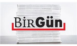 Wushu'cu Akyüzler şikâyet etti, BİK BirGün'e yine ceza verdi