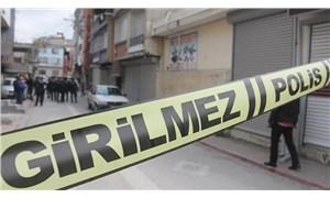 3 çocuğunu öldüren kadına 3 kez ağırlaştırılmış müebbet cezası