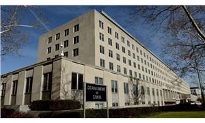 ABD Dışişleri'nden 'soykırım' ve 'S-400' açıklaması