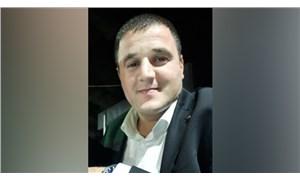 Uzaklaştırma kararı bulunan Bülent Cenikli isimli erkek, evli olduğu kadını katletti