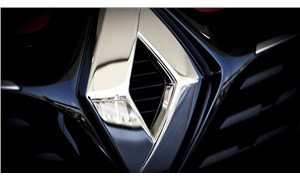 Fransa'da Renault çalışanları fabrikanın giriş-çıkışlarını kapattı, yöneticileri alıkoydu