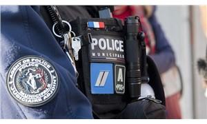 İtalya istedi, Fransa 7 eski Kızıl Tugaylar üyesini tutukladı