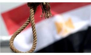 Mısır'da 17 İhvan üyesi idam edildi, bir İhvan lideri terör listesine alındı