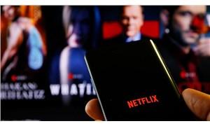 Netflix, 13 orijinal filminin yayın tarihini açıkladı