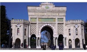 YÖK'ten üniversitelere 'tam kapanma' yazısı
