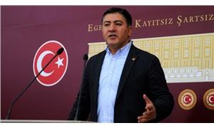 CHP'li Emir'den iktidara 'Sputnik V' tepkisi: İktidar, rant hırsı yüzünden Türkiye'yi aşısız bıraktı
