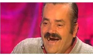 Kahkaha videosuyla fenomen olan komedyen Borja hayatını kaybetti