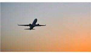 Lübnan, Hindistan ile Brezilya'dan yolcu taşınmasına kısıtlama getirdi