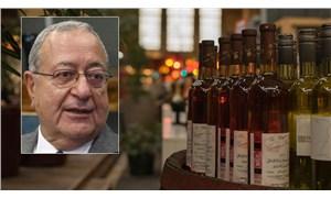 Yandaş Sabah yazarı Barlas'tan 'içki yasağına' FETÖ benzetmesi