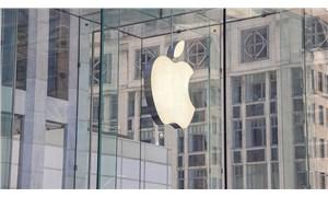 AB'den Apple'a rekabet kurallarını ihlal suçlaması: Hakim konumunu kötüye kullanıyor