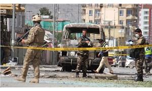 Afganistan'ın Logar vilayetinde bombalı saldırı: Çok sayıda ölü ve yaralı var