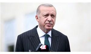 Erdoğan: Aşı tedarikinde ben herhangi bir sıkıntı yaşayacağımızı kabul etmiyorum