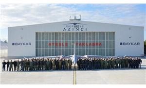 Erdoğan'ın kararıyla: Baykar Makina'nın arazisi özel endüstri bölgesine alındı