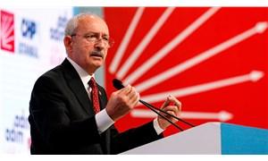 Kılıçdaroğlu'ndan Merkez Bankası çıkışı: Bahçeli'den imzasına sahip çıkmasını isteyeceğiz