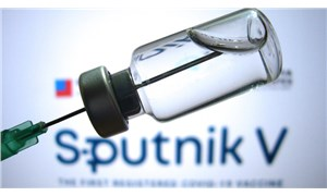 Koca: Sputnik aşısına acil kullanım onayı verildi