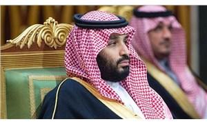 Suudi Arabistan'daki okulları, MEB'in ısrarı kapattırdı