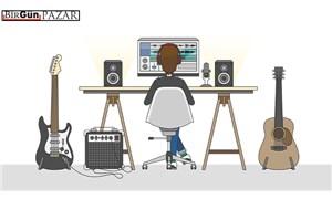 Dijital çağın müzikte yarattığı erozyon