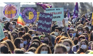 İstanbul Sözleşmesi'ni uygulamak zorundasınız!