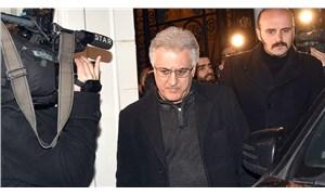 Tamer Karadağlı ile Iraz Yıldız, sosyal medyada yaşadıklarını yargıya taşıdı