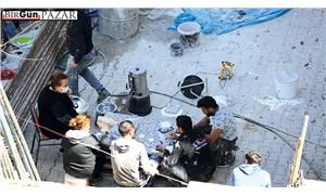 Türkiye'de milyarderlerin varlığını yüzde 39 artıran salgın ve Âşık Serdari