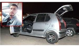 34 gündür kayıp olarak aranan kişinin cansız bedeni, otomobilinin bagajında bulundu