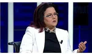 Bakan Yanık: 2 milyonu aşkın haneye 1100 lira destek ödemesi yapılacak