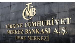 CHP'den Merkez Bankası için 'bağımsızlık' teklifi