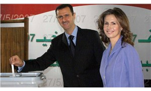 Suriye'de devlet başkanlığı seçiminin nihai adayları açıklandı