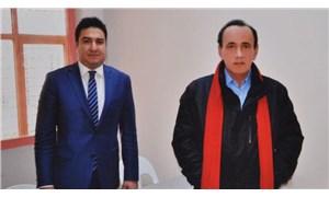 Çakıcı'nın eski avukatı kayıp: Annesi polise başvurdu