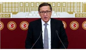 İYİ Parti'den Bahçeli'nin yeni anayasa çağrısına yanıt: Peşinen 'ret' diyoruz