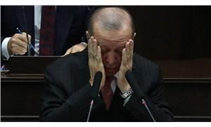 Kulis: Tüm ülke kapalıyken AKP'yi açık tutan gelişme anketler oldu