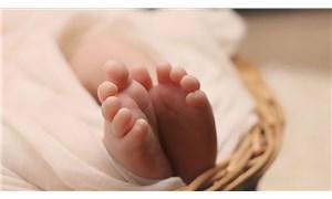 ABD'de doğum oranları son 42 yılın en düşük seviyesine geriledi
