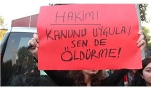 CHP'li Nazlıaka: AKP Hükümeti, kadınların yardım çığlığına karşı kör, sağır, dilsiz
